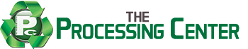 The Processing Center - Your One Stop Eco-Friendly Shop for Print, Mailing, Duplication & Shipping